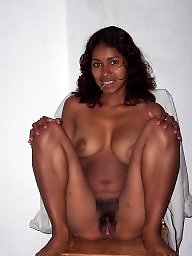 Hairy ebony, Indian hairy, Hairy black, Hairy indian, Ebony hairy, Black hairy