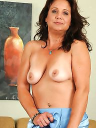 Saggy tit, Mature saggy tits, Small tits, Small saggy tits, Mature small tits, Small saggy