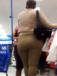 Candid ass, Thick ebony, Redbone, Amazon, Ebony ass, Thick