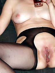 Mature pussy, Shaved mature, Pussy mature, Show pussy, Shaved pussy
