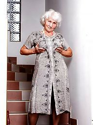 Hairy grannies, Hairy granny, Grannies, Amateur mature, Granny hairy, Granny