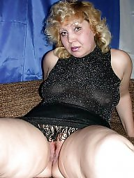 Mom, Mom amateur, Videos, Video, Mature video, Mature young