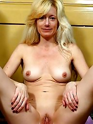 Amateur mature, Mature hairy, Hairy mature, Amateur hairy