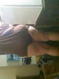 Curvy, Pawg ass, Curvy bbw, Big fat ass, Big butt, Chubby