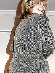 Mature faces, Big tits mature, Big tit, Mature boobs, Big boobs, Mature face