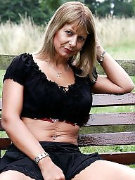Mature outdoor, Amateur mature, Uk mature, Public mature, Mature public