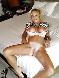 Mom amateur, Mature moms, Milf mom, Amateur mom, Moms
