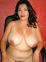 Latin mature, Big mature, Big mama, Big tits mature, Mature big boobs