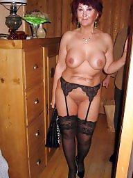 Granny big boobs, Bbw granny, Grannies, Granny, Bbw mature, Granny boobs
