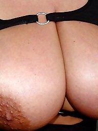 Mature big tits, Mature big boobs, Chunky, Big tits mature, Big mature