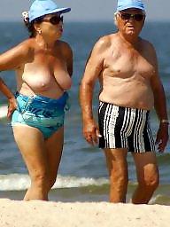 Mature beach, Mature public, Beach mature, Public mature, Amateur mature