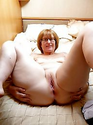 Naked, Amateur mom, Mature moms, Moms, Mom, Mom amateur