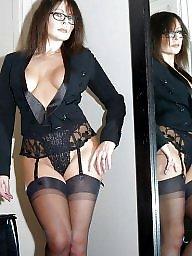 Amateur lingerie, Lingerie milf, Lingerie mature, Milf lingerie, Mature lingerie, Amateur mature