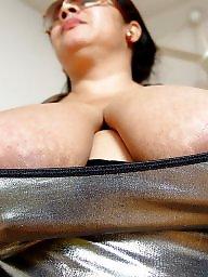 Latin mature, Big mature, Mature big boobs, Big tits mature, Huge boobs, Huge