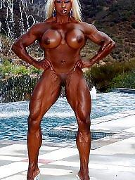 Mature ebony, Mature blacks, Black mature, Ebony, Muscle, Black