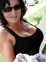 Milfs mature boobs, Milf mature big boobs, Milf mature boobs, Milf and mature, Mature big milf, Mature and milfs