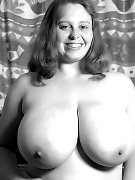 Thick milf, Thick, Chubby amateur, Chubby milf