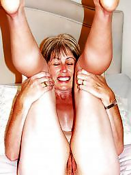 Uk milf, Exposed, Uk mature, Wife exposed, Expose wife, Uk wife