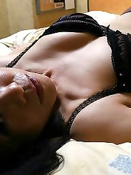 Mature asian, Mature asians, Hairy asian, Asian mature, Asian hairy, Mature hairy