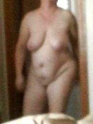 Bbw belly, Bbw redhead, Belly, Mature bbw, Redhead bbw