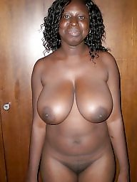 Thick ebony, Ebony, Black, Thick bbw, Bbw, Ebony bbw