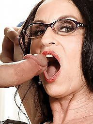 Mature blowjob, Milf blowjob, Mature blowjobs, Mature young, Mouthful, Mouth
