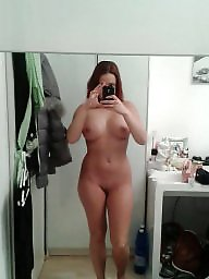 Stripping, Teen strip