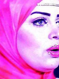 Hijab teen, Arab hijab, Hijab, Arab, Hijab arab, Arab teen