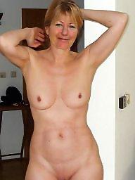 Amateur granny, Granny tits, Granny amateur, Amateur mature, Mature tits, Granny