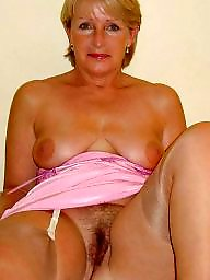 Amateur mom, Mature posing, Mature moms, Moms, Milf mom, Mom