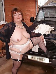 Bbw hairy, Hairy grannies, Hairy granny, Mature hairy, Grannies, Granny hairy