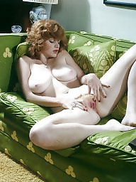 Stripping, Vintage, Sofa, Strip, Stripped, Lisa