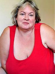 Granny mature, Big mature, Bbw granny, Mature lingerie, Granny big boobs, Grannies
