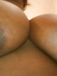 Black girl, Ebony amateur, Black girls