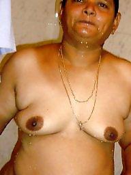 Desi mature, Mature asians, Bbw indian, Indian bbw, Asian wife, Asian bbw