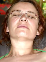Mature faces, Amateur facial, Mature face, Mature facials, Amateur mature, Face
