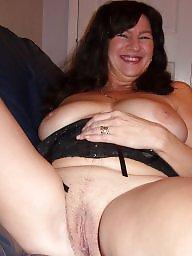 Mature lingerie, Lingerie mature, Amateur mature, Hairy wife, Mature hairy, Hairy lingerie