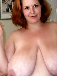 Mature boobs, Big mature, Mature tits, Fat mature, Fat tits, Hangers