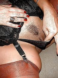 Hairy stockings, Hairy upskirt, Upskirt hairy, Hairy upskirts