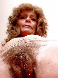 Gilfs, Gilf, Big mature