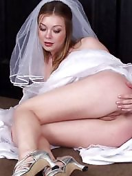 Wedding, Celebrity upskirt, Upskirt, Russian amateur, Russian, Weddings