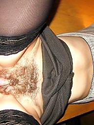 Hairy panties, Amateur spreading, Milf panties, Hairy mature, Mature hairy, Mature panty