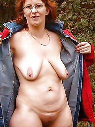 Saggy, Flashing tits, Mature saggy tits, Mature saggy, Saggy mature, Mature tits