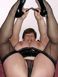 Bbw stocking, Mature bbw, Bbw mature, Mature stocking