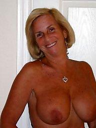 Granny big boobs, Granny ass, Granny mature, Mature big ass, Big mature, Granny
