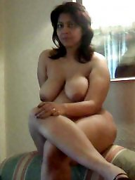 Indian ass, Indian, Aunty, Indian big ass, Indian aunties, Indian aunty