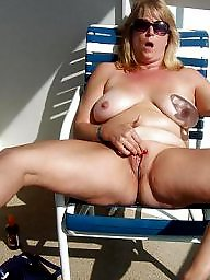 Open pussy, Amateur spreading, Spreading, Spread, Spreading pussy, Milf pussy