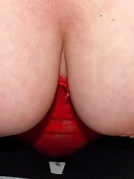 My breasts, My breast, My beauty, Matures breasts, Mature beauty, Mature beautiful