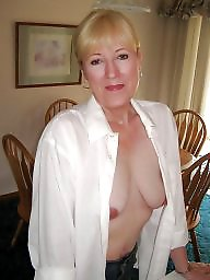 Mature amateur, Wife, Mature, Amateur milf, Mature wife, Amateur wife