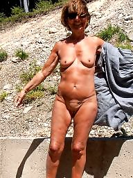 Granny stockings, Granny stocking, Mature stocking, Grannys, Amateur mature, Grannies